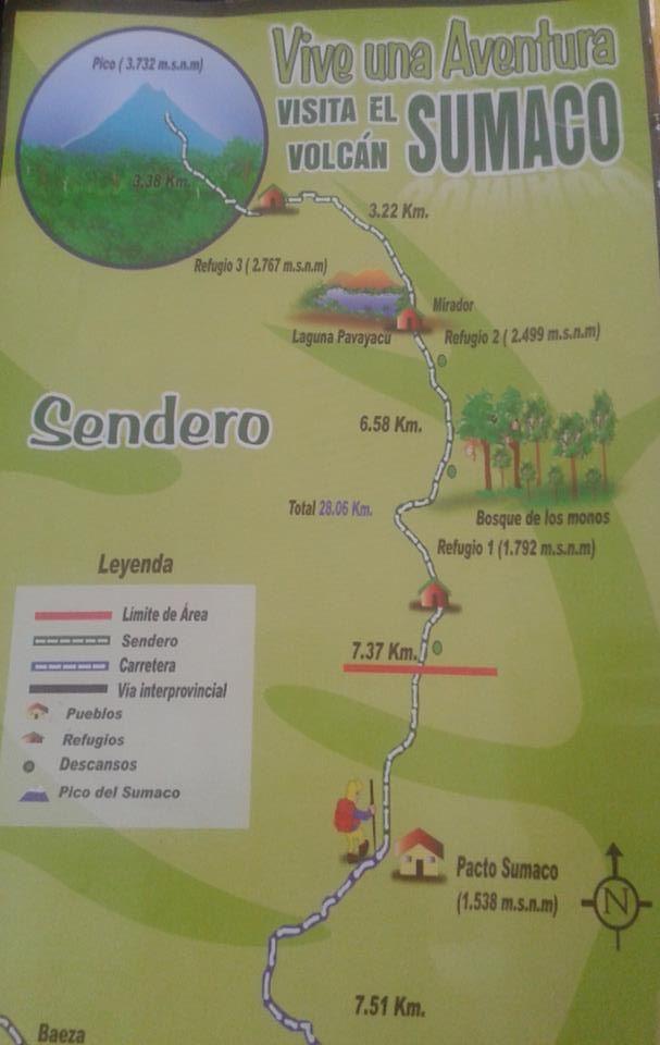 Mapa Sumaco1